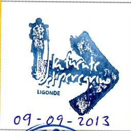 stamp06