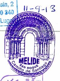 stamp12